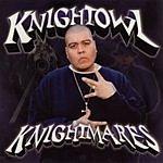 Knightowl Knightmares (Parental Advisory)