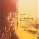 Joan Armatrading Willow: The Joan Armatrading Collection