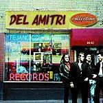 Del Amitri Collection