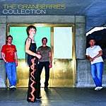 The Cranberries Collection
