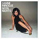 Dannii Minogue Neon Nights (Deluxe Reissue)