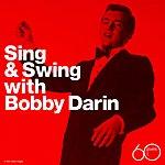 Bobby Darin Sing & Swing With Bobby Darin
