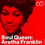 Aretha Franklin Soul Queen