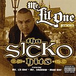Mr. Lil One Sicko Hits (Parental Advisory)