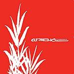 Arsenal Shu Qi Ni De Tou Fa (3-Track Maxi-Single)