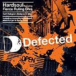 Hardsoul Self Religion (Believe In Me) (7-Track Maxi-Single)