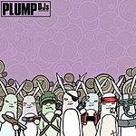 Plump DJ's System Addict/Doppler