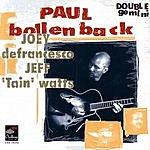 Paul Bollenback Double Gemini