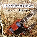 David Young Woodstock: The Mystery Of Destiny