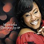 Mandisa Christmas Joy EP