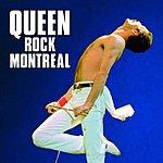 Queen Queen Rock Montreal (Live)