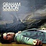 Graham Colton Here Right Now