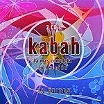 Kabah La Más Completa Colección