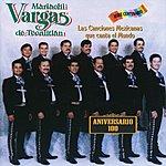 Mariachi Vargas De Tecalitlán Las Canciones Mexicanas Que El Mundo Canta