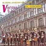 Mariachi Vargas De Tecalitlán En Concierto