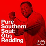 Cover Art: Pure Southern Soul