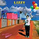 Lizzy Faultline (2-Track Single)