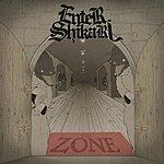 Enter Shikari The Zone