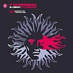 DJ Krust Warhead/Maintain (TC Remixes)