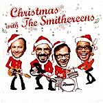 The Smithereens Christmas With The Smithereens