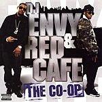 DJ Envy The Co-Op (Parental Advisory)