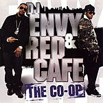 DJ Envy The Co-Op (Edited)