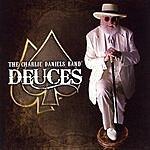 Charlie Daniels Dueces