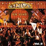 Grupo Límite Limite En Concierto, Part 2 (Live)