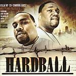 Guce Hardball