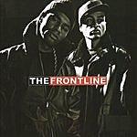 Frontline Lock & Left (Edited)