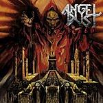 Angel Dust Bleed