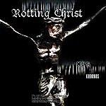 Rotting Christ Khronos