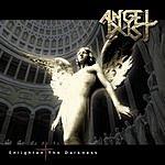 Angel Dust Enlighten The Darkness