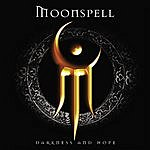 Moonspell Darkness And Hope
