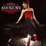 Sam Brown The Very Best Of