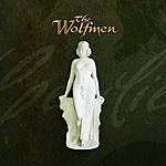 The Wolfmen Cecilie (3-Track Maxi-Single)