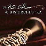 Artie Shaw Artie Shaw & His Orchestra