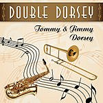 The Dorsey Brothers Double Dorsey