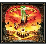 Gamma Ray Land Of The Free, Part 2
