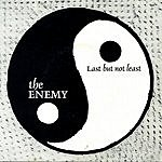 The Enemy Last But Not Least/Images