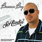 Brown Boy So Radio
