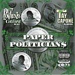 Killa Tay Paper Politicians (Parental Advisory)