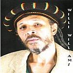 Willi Williams Di Real Rock