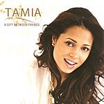 Tamia A Gift Between Friends (3-Track Maxi-Single)