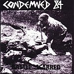 Condemned 84 Battle Scarred