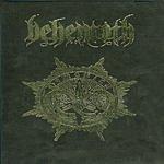 Behemoth Demonica