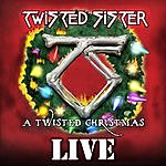 Twisted Sister A Twisted Christmas: Live