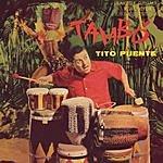 Tito Puente Tambó