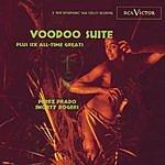 Pérez Prado Voodoo Suite