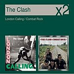 The Clash The Collection: London Calling/Combat Rock